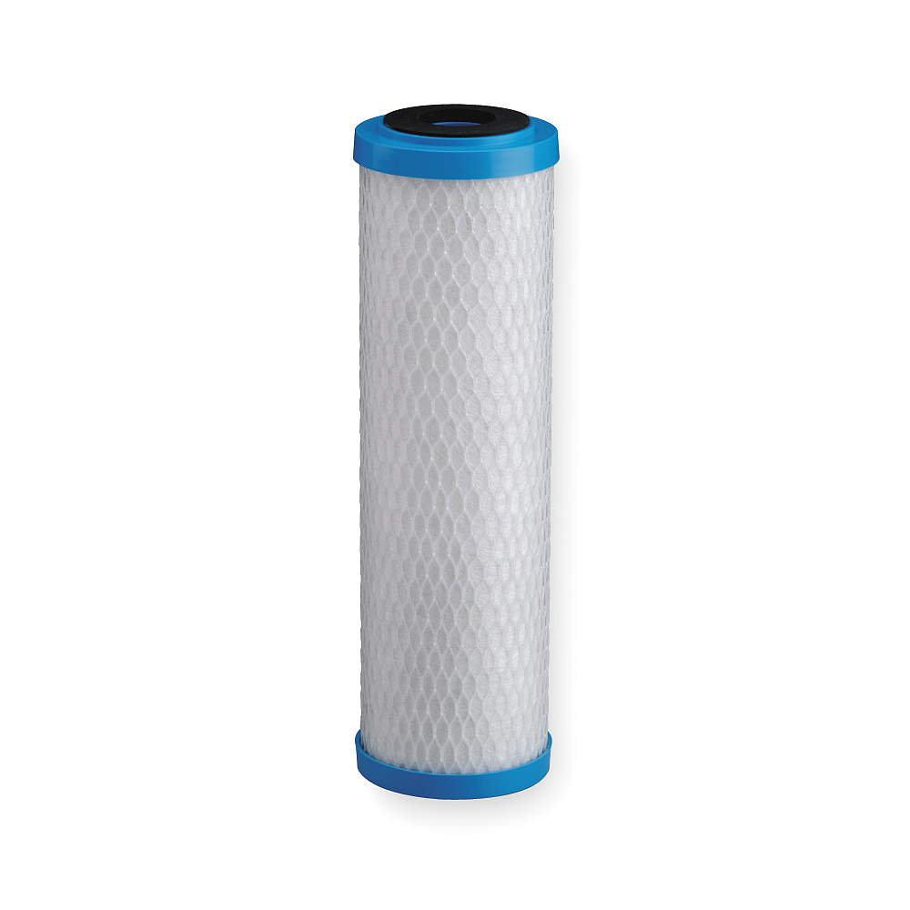 PENTEK Carbon Filter Cartridge 255416-75