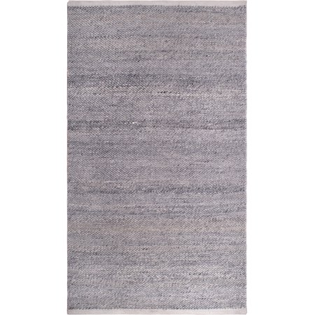 Fab Habitat Indoor Outdoor Floor Rug Handwoven Made