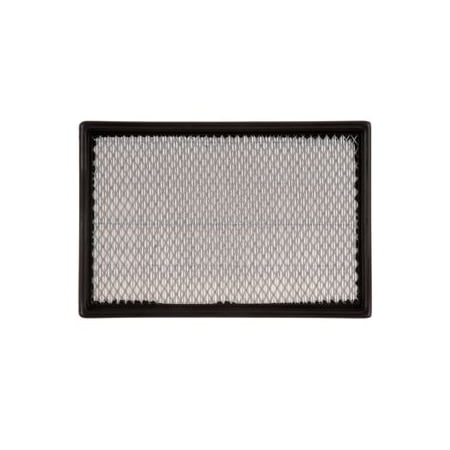 OE Replacement for 1993-1993 Ford Mustang Air Filter (GT / LX / SVT Cobra / SVT Cobra (2000 Ford Mustang Svt Cobra R For Sale)