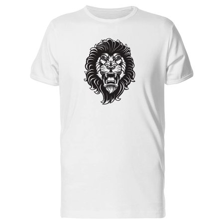 Japanese Tiger Tattoo Tee Men's -Image by Shutterstock