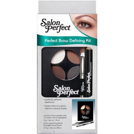 Where to buy eyebrow kit