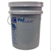 WALTER VADFD130VP-005U Coolant Additive, 5 gal, Bucket