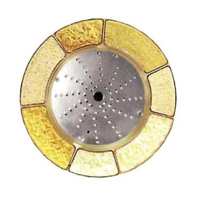 Robot Coupe Disc - Robot Coupe 28057 Grating Disc, fine, 2mm (5/64