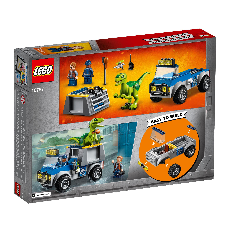7898 7939 60052 B LEGO® Eisenbahn gerade 7897 geb Schienen 7499 60051