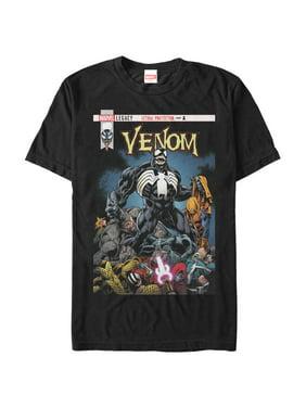 61ece87a White Mens T-Shirts - Walmart.com