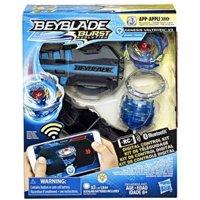 Beyblade Digital Control