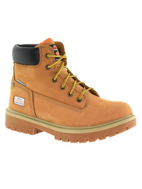 Herman Survivor Professional Series Men's Driller Work Boots
