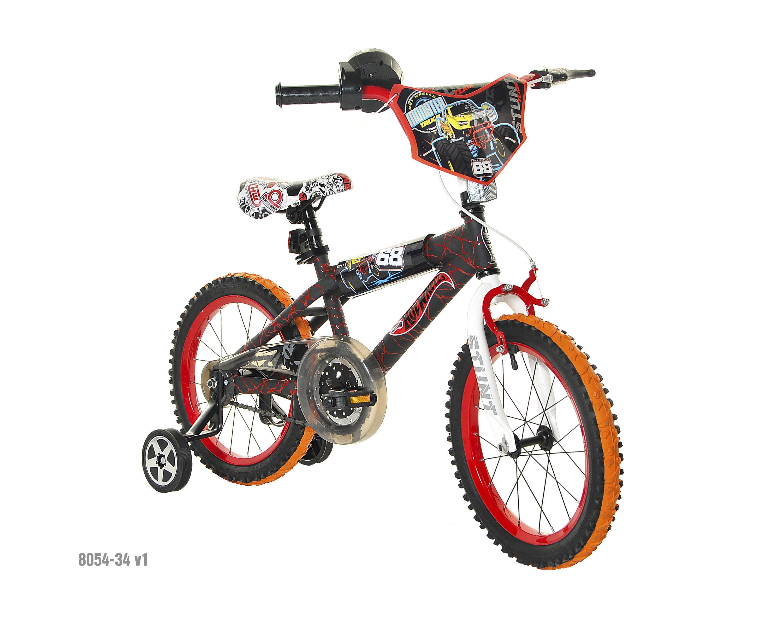 EVIL Die-cut Decal Sticker sheet V1 cycling, mtb, bmx, bike, frame