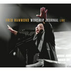 Fred Hammond: Worship Journal (Live)