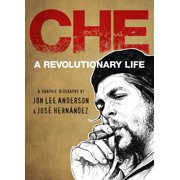 Che - eBook