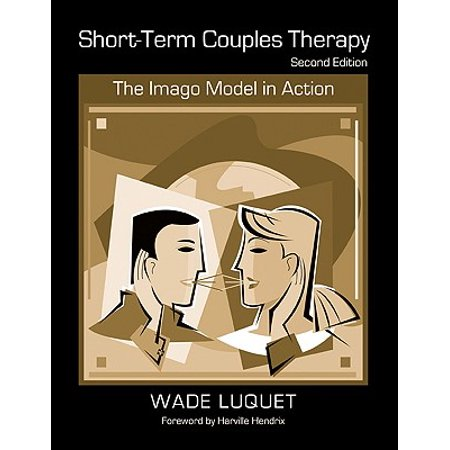 Short-Term Couples Therapy : The Imago Model in (Difference Between Short Action And Long Action Rifles)