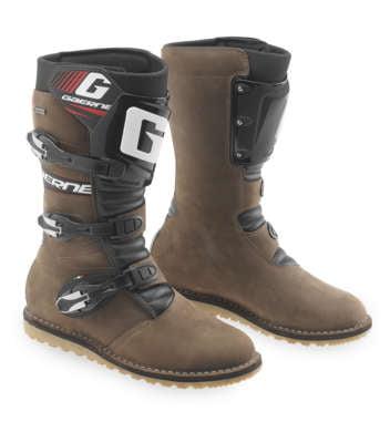 Gaerne 2530-013-11 G All Terrain Boots