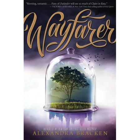 WAYFARER (New Wayfarer Review)
