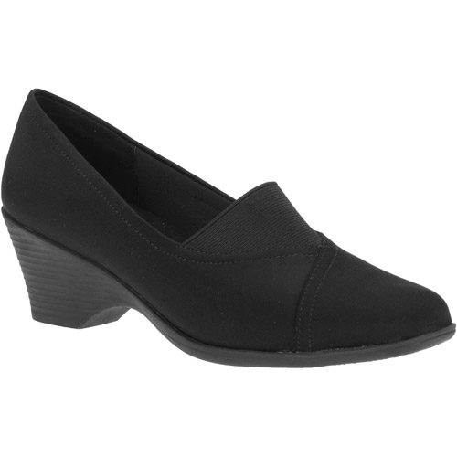 George Women's Carole Dress Shoes