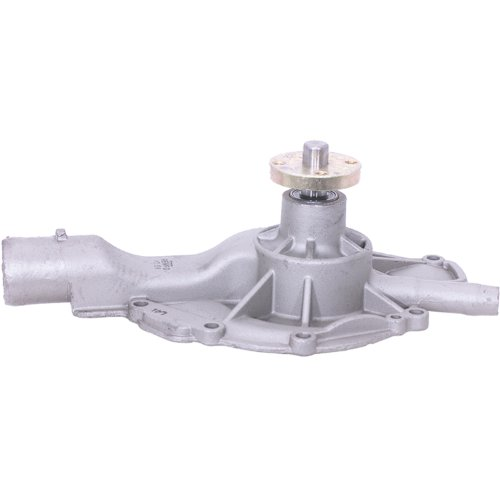 Cardone 58-109 Remanufactured Domestic Water Pump by A1 Cardone
