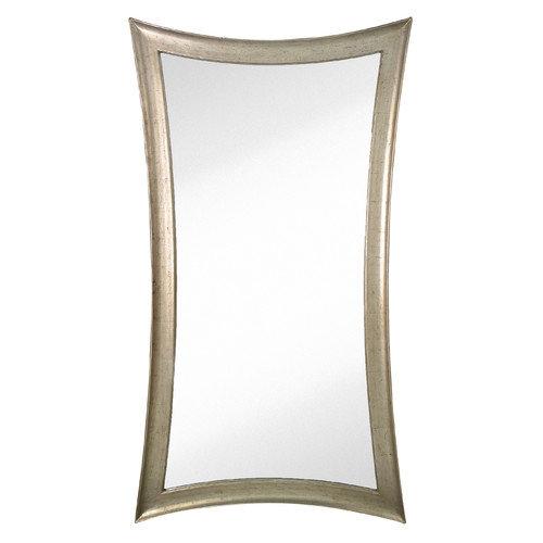 Majestic Mirror Contemporary Mirror