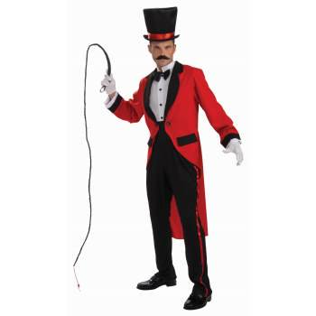 Master Splinter Costumes Adults (CO-RING MASTER)