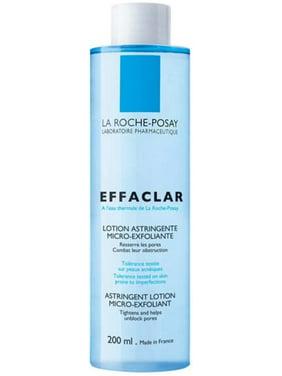 La Roche Posay Effaclar Astringent Lotion 6.76 fl oz, 200 ml