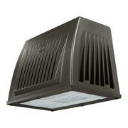 ATLAS LIGHTING WPXL102LED 102 Watt LED Wall Pack Pro 4500K Pure White