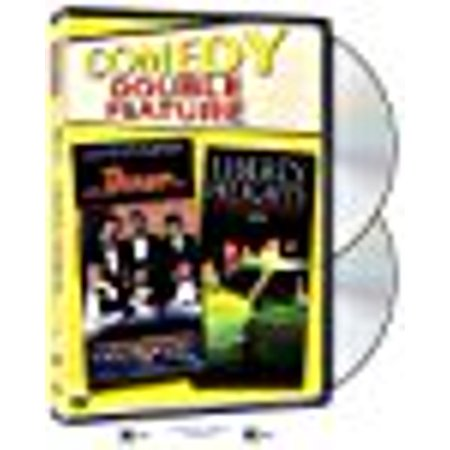 Diner / Liberty Heights (Widescreen)