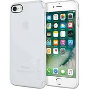 Incipio Octane Case for Apple iPhone 6/6S/7