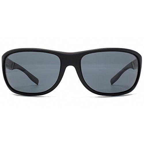 c87c947c93 HUGO BOSS - Hugo Boss sunglasses BOSS 0606 P S MZARA Acetate Matt ...