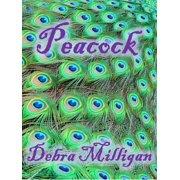 Peacock - eBook