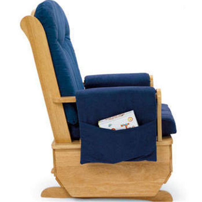 Angeles Group AEL7042 Glider Rocker Cushions