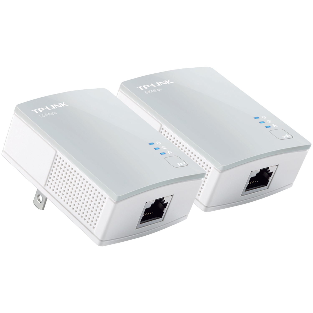 TNC Calix 100-01510-BXU Compatible