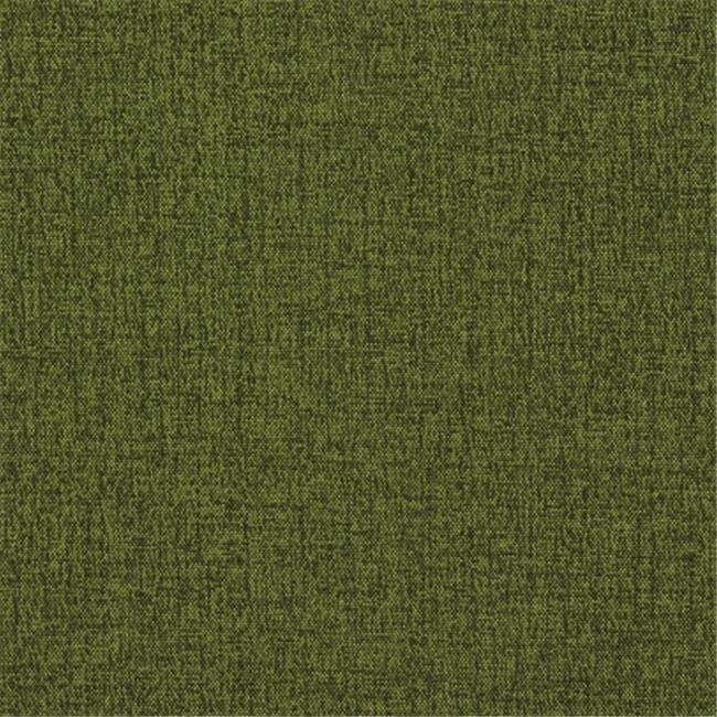 Designer Fabrics E315 54 in. Wide Green Multi Shaded, Solid Outdoor Indoor Marine Fabric