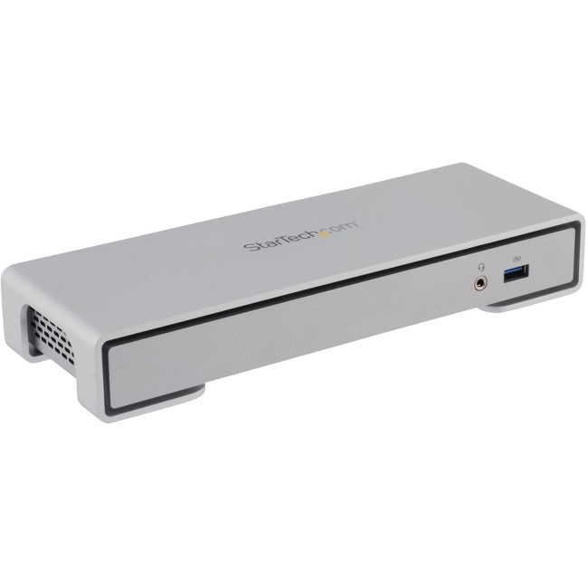StarTech Thunderbolt 2 Docking Station by StarTech