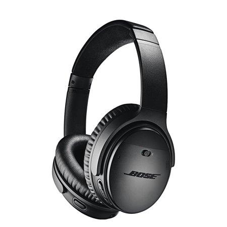 35 Wireless Headphones II - image 6 of 7