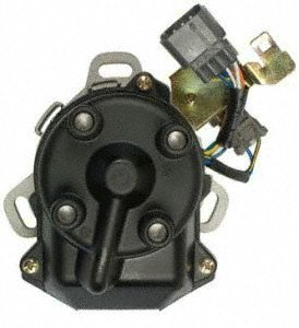 World Power Systems DST17483 Distributor
