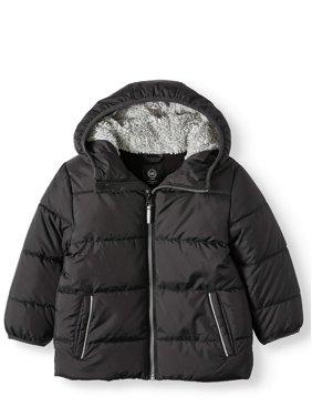 Boys Coats & Jackets up to 50% off