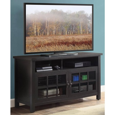 Better Homes And Gardens Oxford Square Av Console For Tv 39 S Up To 60