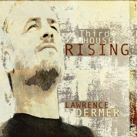 Third House Rising