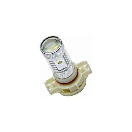 Putco Fog Light Bulbs (Putco 25PSX24 Fog Light Bulb )