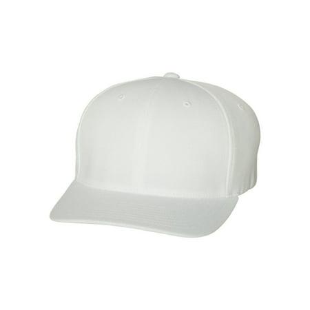 6597 Flexfit Headwear Cool &  Dry Sport Cap