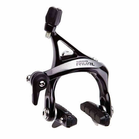 Rival Brake (SRAM Rival 22 Road Bicycle Mechanical Brake)
