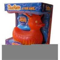 rubbaducks ducksin gift box