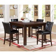 Piece Dining Sets - 5 piece dining room sets