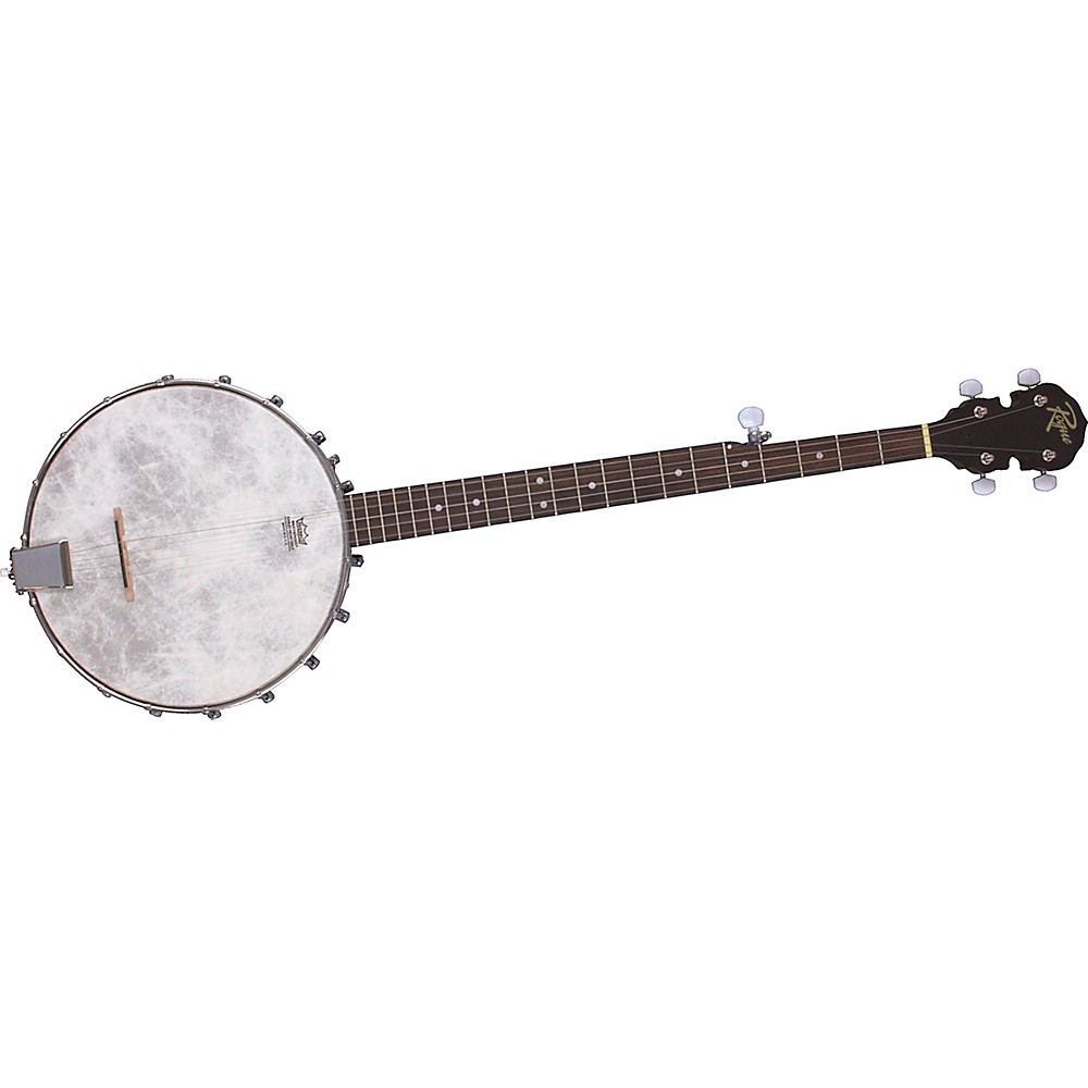 Rogue Travel   Starter Banjo by Rogue