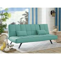Serta Clara Dream Pool And Deck Outdoor convertible Sofa