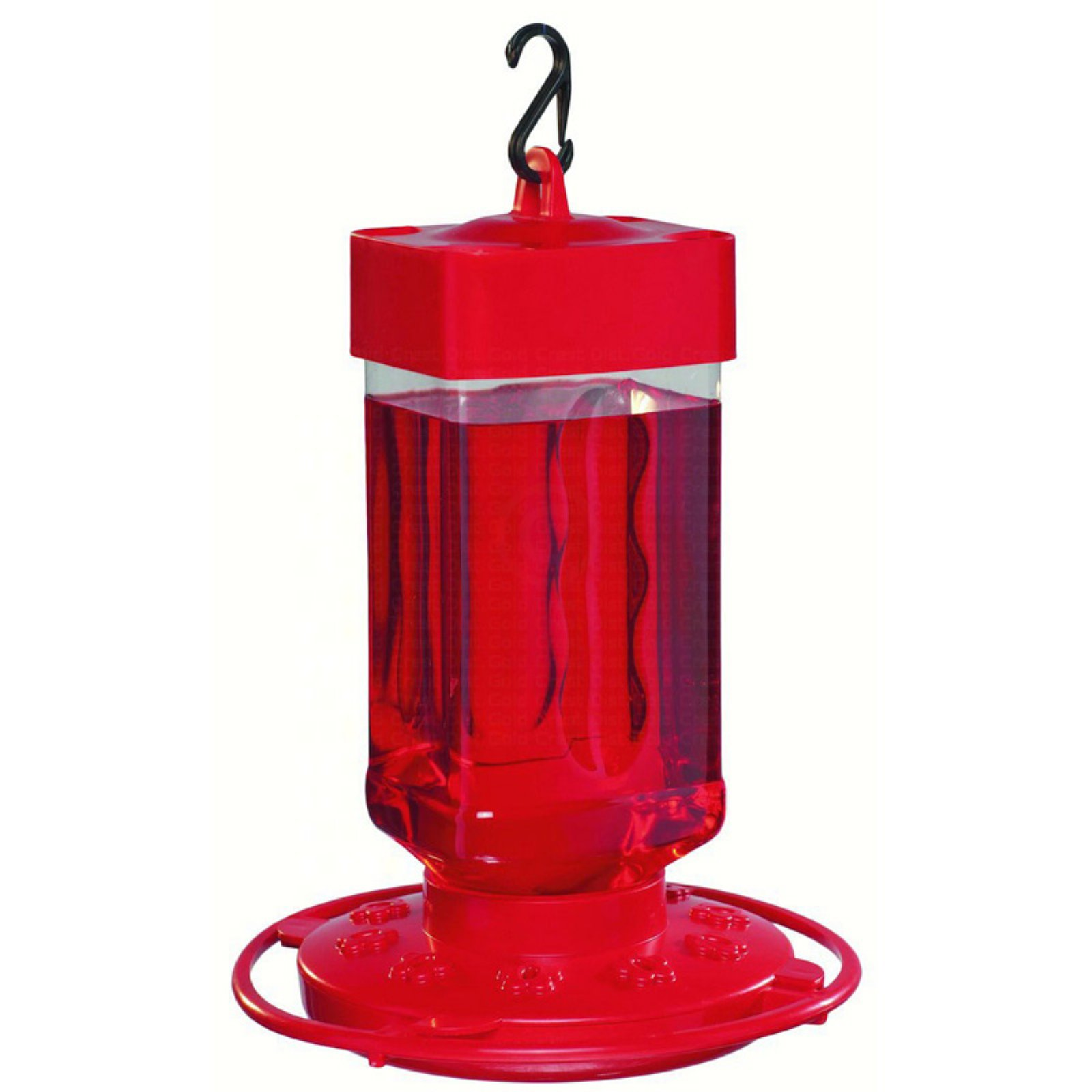 First Nature 32 oz. Hummingbird Feeder