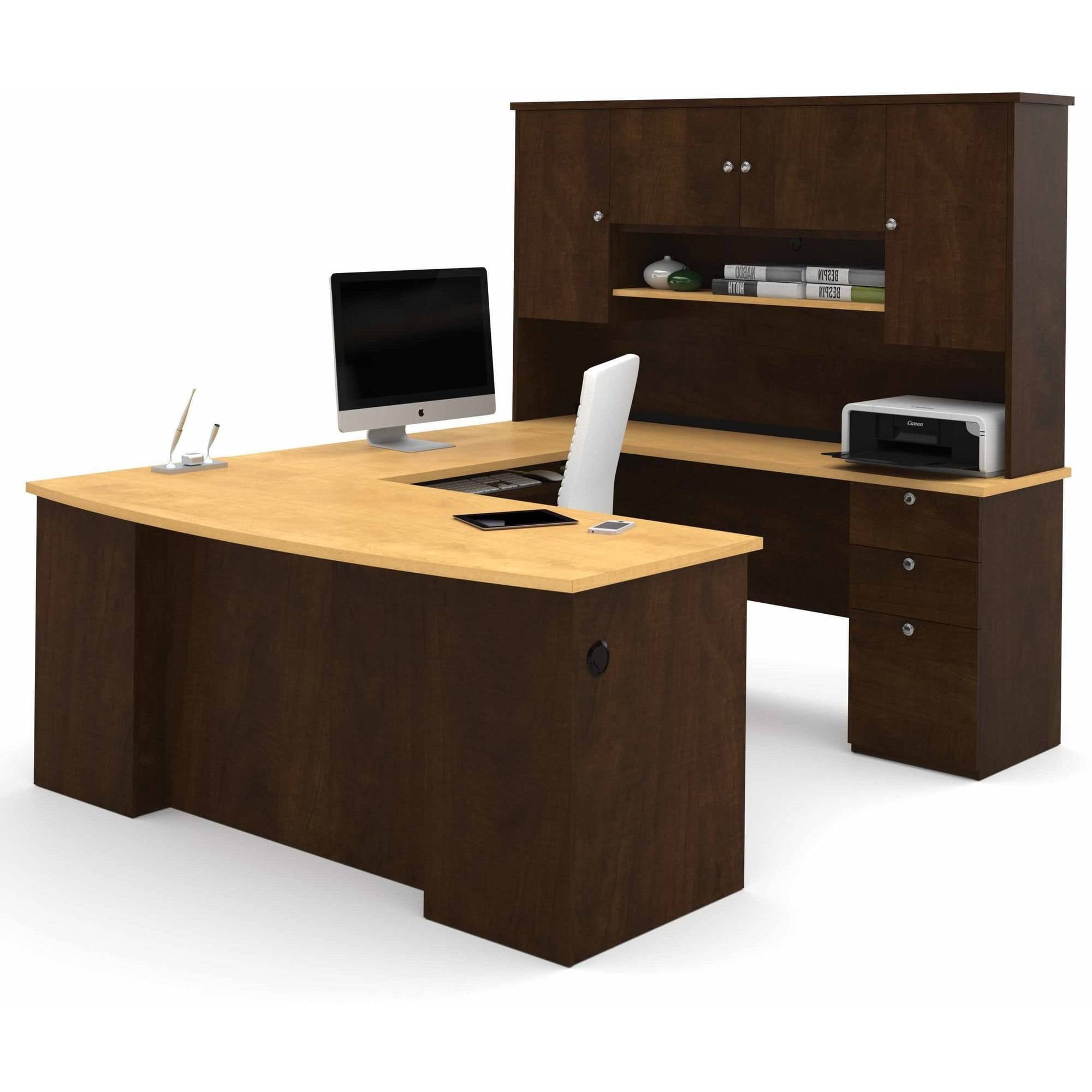 Business Office Furniture Walmart Com