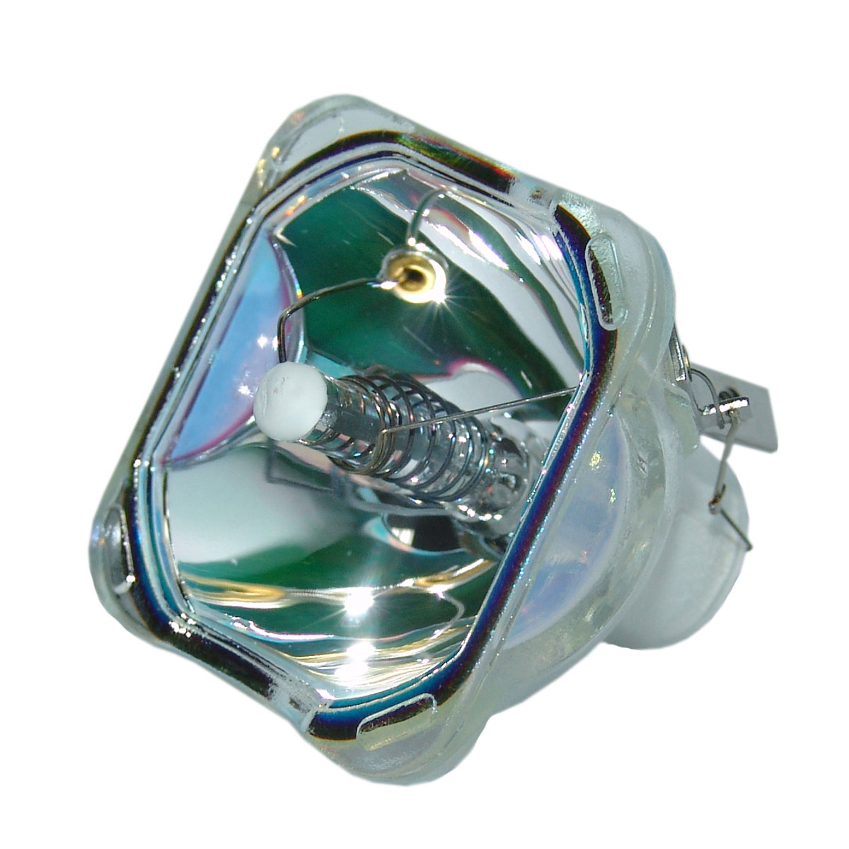 Lutema Economy Bulb for Sanyo PLC-WXU300A Projector (Lamp Only) - image 5 de 5