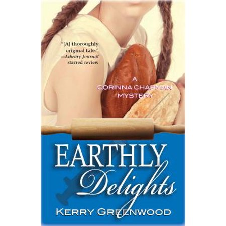 Earthly Delights