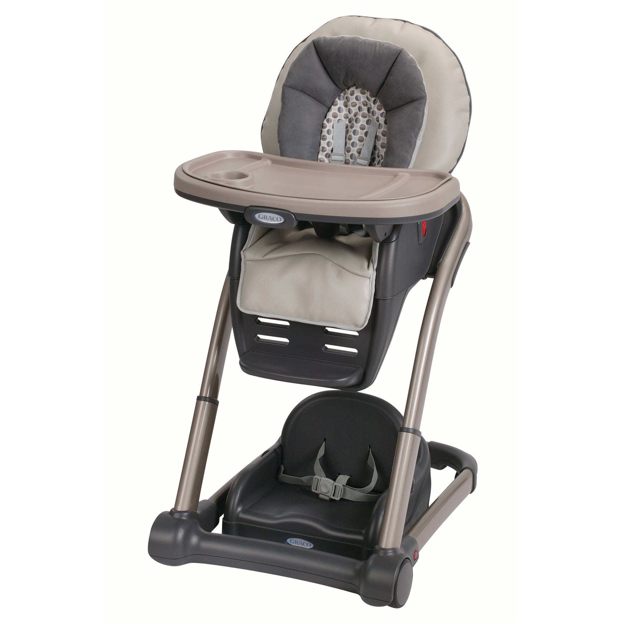 fresh snacker resolution in joie seat linen graco twinkle unique baby of cover highchair high mimzy car kiddicare seats chair definition