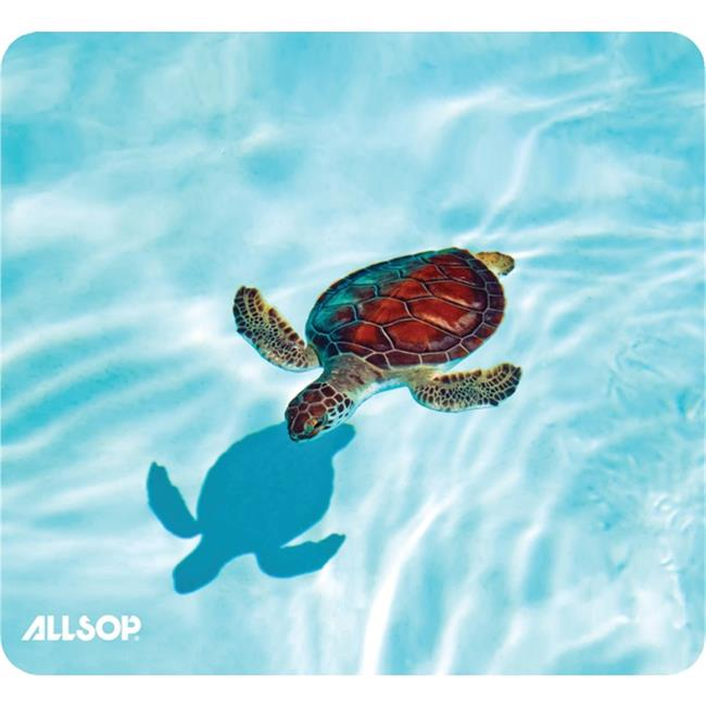 Nature smart Mouse Pad - Turtle