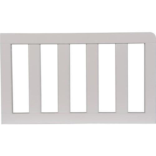 Delta - Toddler Guard Rail for Sophia 3-in-1 Crib, White